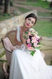 makeup artist in san diego san diego wedding makeup artist san diego wedding makeup by me