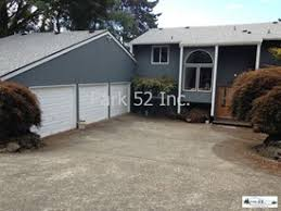 4 Bedroom Houses For Rent In Tacoma Wa Luxury Tacoma Homes For Rent Tacoma Wa