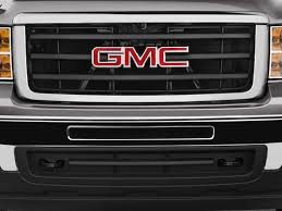 100 gmc hybrid chevrolet gmc trying again with silverado