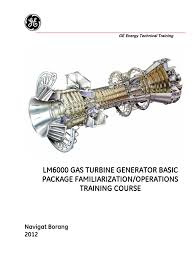 71777896 lm6000 package familiarization u0026 operations pdf n ox