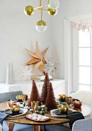 sophisticated modern christmas decorations pictures best idea modern christmas decorations ideas 2013 ne wall