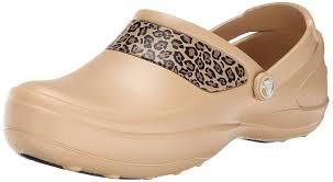 Kitchen Shoes by Crocs Women U0027s Shoes Clogs U0026 Mules New York Outlet Crocs Women U0027s