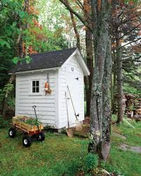 How To Build A Shed Summer House by How To Design A Summerhouse For Your Garden Old House