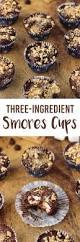 best 25 dessert tray ideas on pinterest chocolate festival