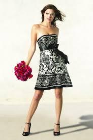 mcclintock bridesmaid dresses 28 best bridesmaid dresses images on black bridesmaids