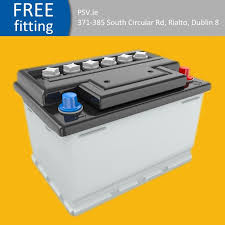 battery car car battery large selection of batteries availalable in stock