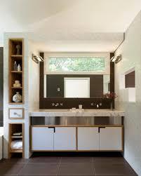 bathroom cabinets small floor cabinet white bathroom wall
