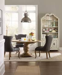 home furnishings blog by hooker furniture chairs sheathed in soft leather refine what it means to dine fine photo hooker furniture