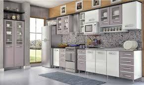 Stainless Steel Kitchen Cabinet Doors Stainless Steel Kitchen Cabinets Ikea Designcorner Houzz Best 25