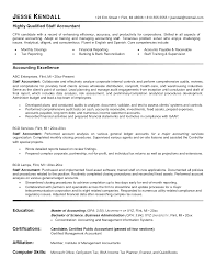 cpa on resumes cerescoffee co