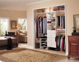 Ikea Closet Designer Ikea Open Closet System Home Design Ideas