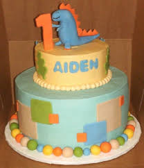 baby boy birthday ideas the 25 best dinosaur birthday ideas on dinosaur