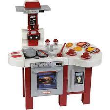 kinder spiel küche spielküchen für kinder günstig kaufen mytoys