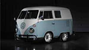 volkswagen bus 2016 price gas monkey garage vw shorty bus heading to auction