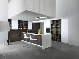 designer kitchens sydney cloe custom kitchen by thinkdzine