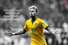 Neymar Memes - tons of neymar memes emerge after brazil star claims a brace v