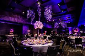 wedding planners miami miami wedding planners reviews for planners