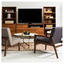 colorful living room collection target