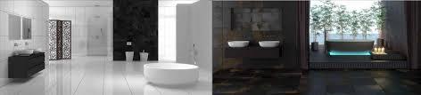 free bathroom design tool remarkable bathroom design tool free images simple design