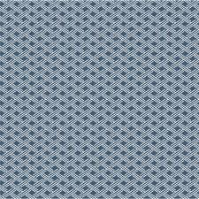wallpaper pattern matching straight book name seaside living