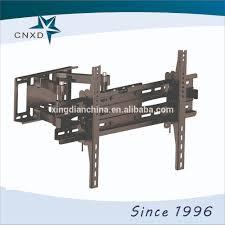 best swivel tv wall mount hisense tv wall mount bracket hisense tv wall mount bracket