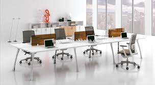 wholesale office panels partitions online buy best office panels