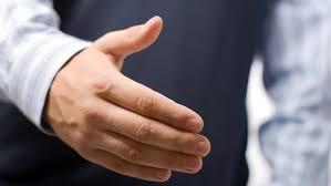 5 hal yang diungkap dari panjang jari tangan pria global liputan6 com