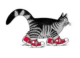 the 15 best images about kliban cats on cats