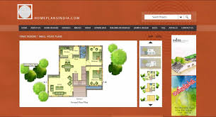 upcoming features with architectural designs house plans unique