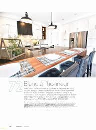cuisiniste vendee cuisiniste vendée gracieux 50 luxe image banc d angle cuisine 2018