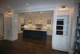 newcastle fine kitchens custom kitchen cabinets vanities