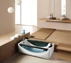 design badewannen rechteck whirlpool badewanne 2 personen unglaublichen gestaltung
