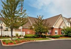 Comfort Inn Vernon Ct Vernon Ct Hotels U0026 Motels See All Discounts