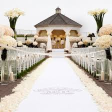 personalized aisle runner search results for aisle runner weddinggawker