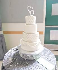 wedding cake edmonton whimsical cake studio wedding cake edmonton ab weddingwire