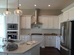 What Is A Pot Filler Faucet Builder Installed Pot Filler Way Too High What Should I Do