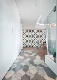 Floor Transition Ideas Floor Transition Home The O U0027jays And Flooring Ideas