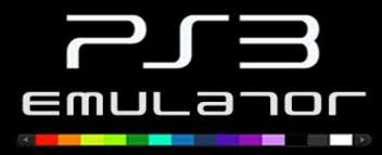 ps3 emulator for android apk how to run ps3 on android with new ps3 emulator apk