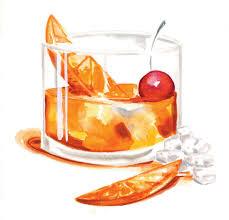 old fashioned cocktail an old old fashioned u2013 garden u0026 gun