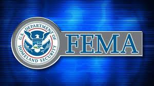 fema help desk phone number applying for fema assistance ghba