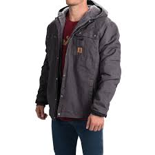 bicycle windbreaker jacket bomber jacket bike forums