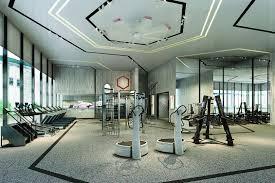 fitness center floor plan design commercial gym interior design ideas standard fitness size layout