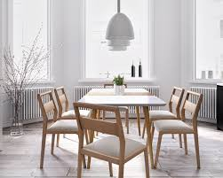 formal dining room furniture tags classy narrow kitchen table