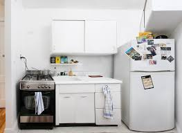 When Is The Next Ikea Kitchen Sale In A Tiny Brooklyn Kitchen Room For Lots Of Ideas The New York