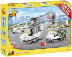 lego army jeep instructions helicopter cobi blocks from eu