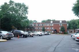 schaefer gardens rentals union nj apartments com