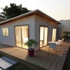 bloombety tiny house floor plans with white round table build