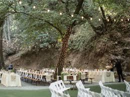 springs wedding venues saratoga springs wedding venues saratoga reception venues saratoga
