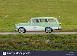 opel olympia 1962 opel rekord stock photos u0026 opel rekord stock images alamy