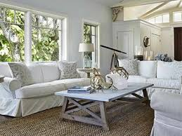 beach style house style living room furniture living room ethan allen beach house